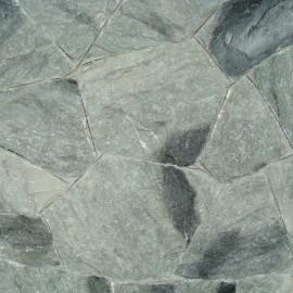 Pedras para Revestimento